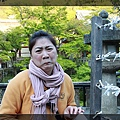 2010-0417京都 (468).JPG
