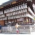 2010-0417京都 (470).JPG