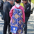 2010-0417京都 (472).JPG