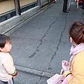 2010-0417京都 (473).JPG
