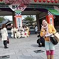 2010-0417京都 (476).JPG
