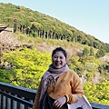 2010-0417京都 (481).JPG