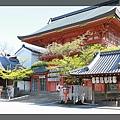 2010-0417京都 (482).JPG
