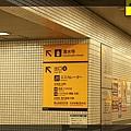 2010-0417京都 (483).JPG