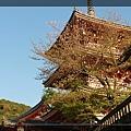 2010-0417京都 (485).JPG