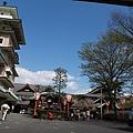 2010-0417京都 (487).JPG