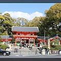 2010-0417京都 (488).JPG
