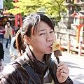 2010-0417京都 (51).JPG