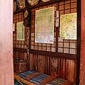 2010-0417京都 (373).JPG