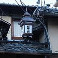 2010-0417京都 (79).JPG