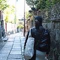 2010-0417京都 (184).JPG