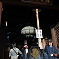 2010-0417京都 (37).JPG