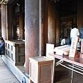 2010-0417京都 (243).JPG