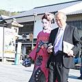 2010-0417京都 (68).JPG