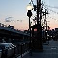 2010-0417京都 (29).JPG