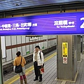 2010-0417京都 (328).JPG