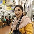 2010-0415-010.JPG