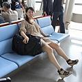 2010-0417京都 (89).JPG