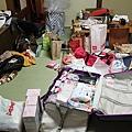 2010-0417京都 (401).JPG