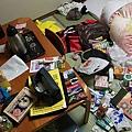 2010-0417京都 (414).JPG