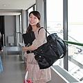 2010-0418要回台北了 (1).JPG