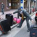 2010-0418要回台北了 (16).JPG