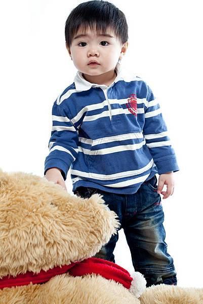 201102全家福照片-006.jpg
