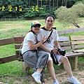 2010-0717-18b飛牛民宿-090.JPG