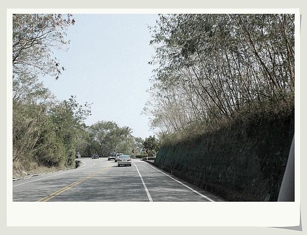 2011-0206-241.jpg