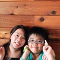 2010-0717-18b飛牛民宿-273.JPG