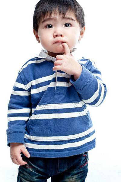 201102全家福照片-011.jpg