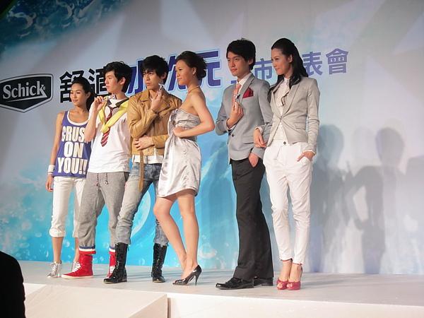 2011-0224024.JPG