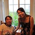 2010-0717-18b飛牛民宿-243.JPG
