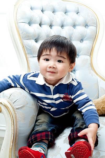 201102全家福照片-008.jpg
