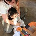 2010-0717-18b飛牛民宿-201.JPG