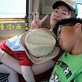 2010-0717-18b飛牛民宿-397.JPG