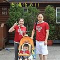 2010-0717-18b飛牛民宿-336.JPG