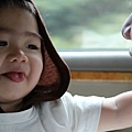 2010-0717-18b飛牛民宿-029.JPG