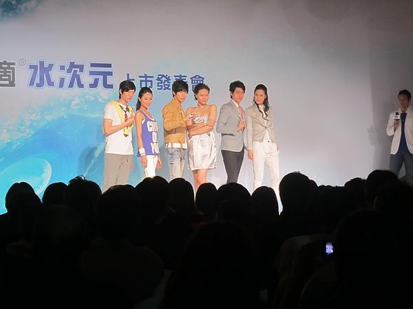2011-0224008.JPG