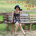 2010-0717-18b飛牛民宿-089.JPG