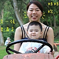 2010-0717-18b飛牛民宿-153.JPG