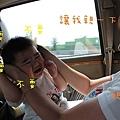 2010-0717-18b飛牛民宿-032.JPG