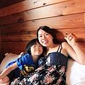 2010-0717-18b飛牛民宿-270.JPG