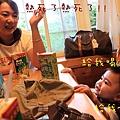 2010-0717-18b飛牛民宿-283.JPG