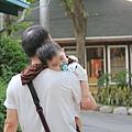 2010-0717-18b飛牛民宿-216.JPG
