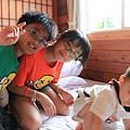 2010-0717-18b飛牛民宿-263.JPG