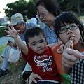 2010-0717-18a飛牛民宿-817.JPG