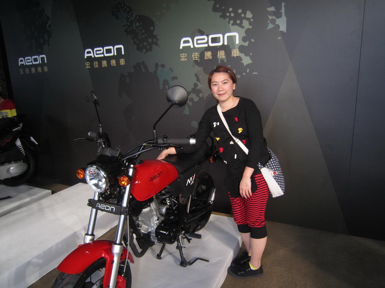 2011-0227a-089.JPG