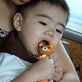 2010-0717-18b飛牛民宿-010.JPG
