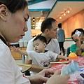 2010-0717-18b飛牛民宿-314.JPG